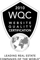 Website Quality Certification 2010