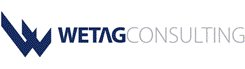 Wetag Consulting logo